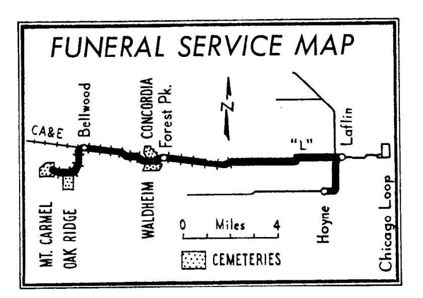 FuneralServiceMap