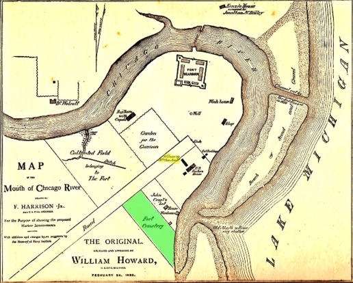 wm howard feb 24 1830 highlighted copy