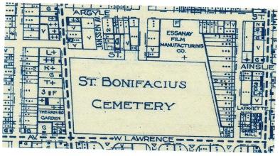St_ Boniface Cemetery 4