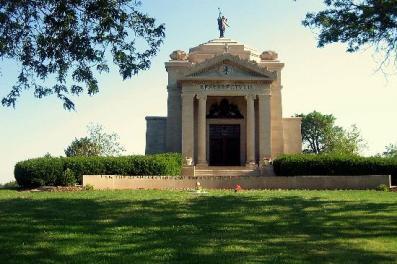 bishops-mausoleum
