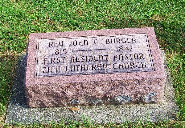Rev-John-Burger-Copy