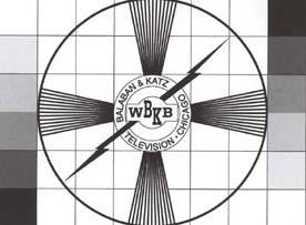 WBKB-Burnham