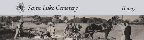 cemeteryheaderhistory