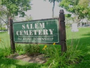 salem-300x229