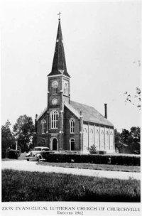 ZionLutheranChurch-Churchville-compressedDSC_3413