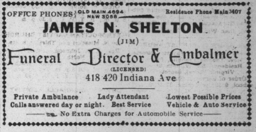 shelton-feb-12-1916-recorder
