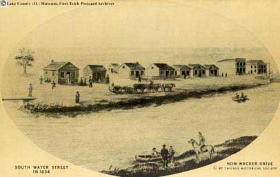 1834 Soutrh water street