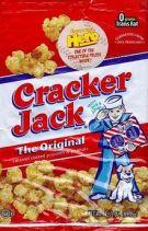 220px-Cracker_Jack_bag
