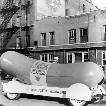 oscar-mayer-mobile-first