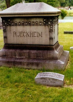 rueckheimfreder