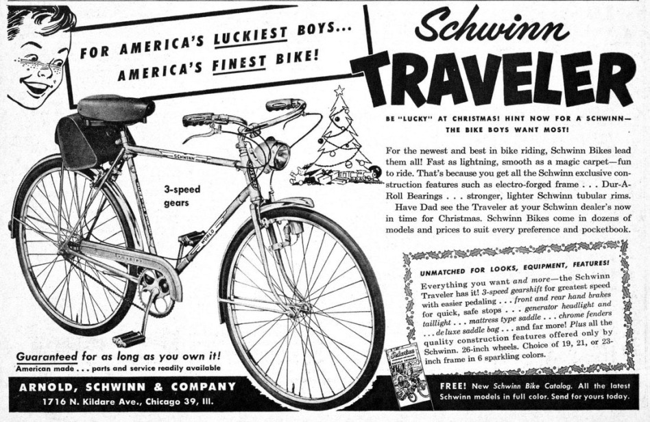 schwinn-3-speed-traveler-1_orig.jpg