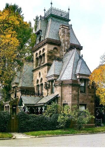 gatehouse.residence.after_-356x500