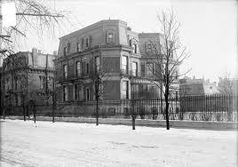 1905 s prarie