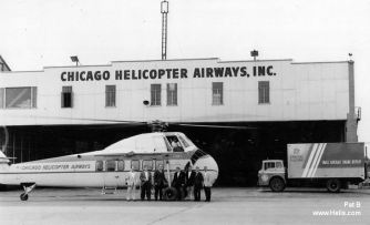chicago_helicopters_airways