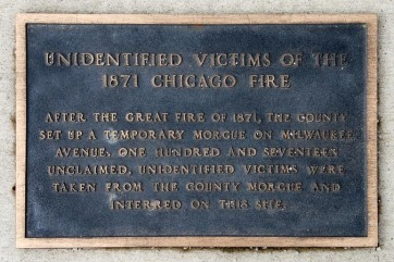 fire_victims_450v
