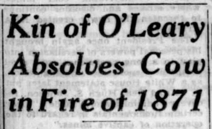 kin oct 8 1933