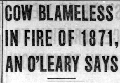 oct 8 1933