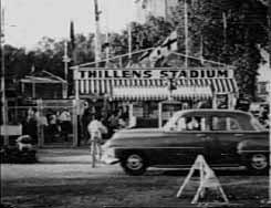 thillens