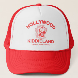 hollywood_kiddieland_chicago_il_amusement_park_trucker_hat-r904a45d46c5642b495f786994de9dbfa_eahvn_8byvr_307