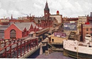 cnwstation1910