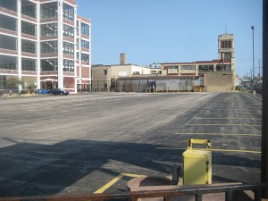 olson_parking_lot-300x225