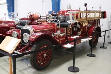 1919-firetruck-libertyair-2019-107w-1