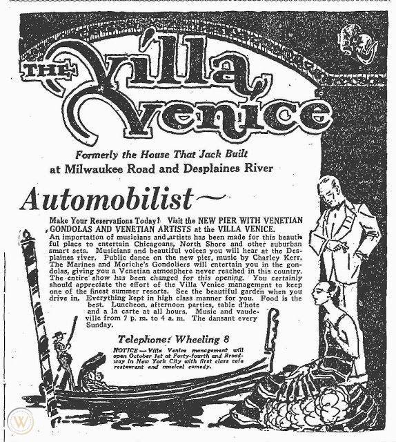 1924-bouches-villa-venice-1913-exeter_1_bffb2b7e5d40c04c3a4fc92b7bc61a21 - Copy