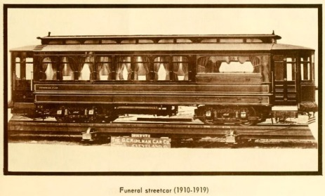 cta-funeral-streetcar