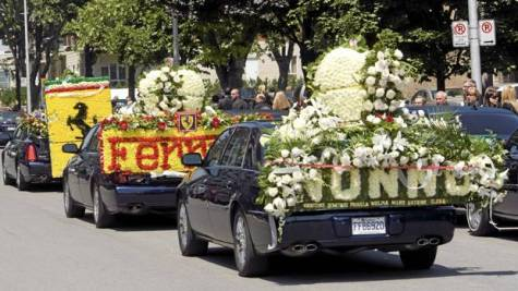 cuntrera-funeral06nw1