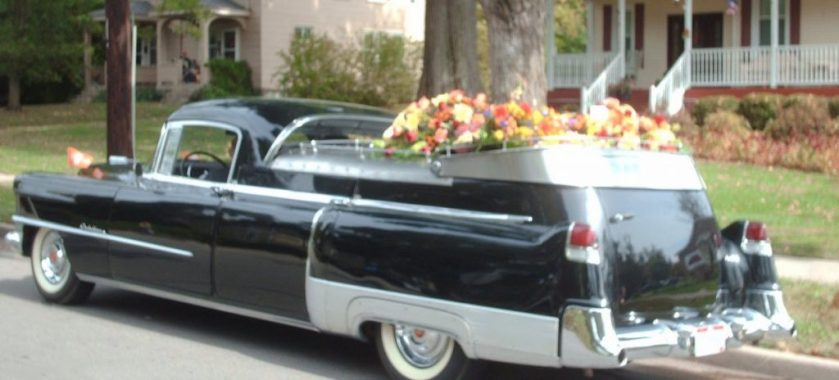 flowercar1-1024x464