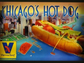 Hot-dog-manufacturer-faces-53k-OSHA-fine_wrbm_large