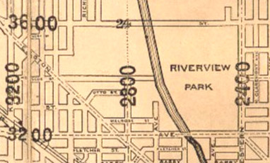 Chicago+1914+Riverview+detail modified