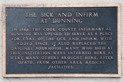 sick_infirm_450v