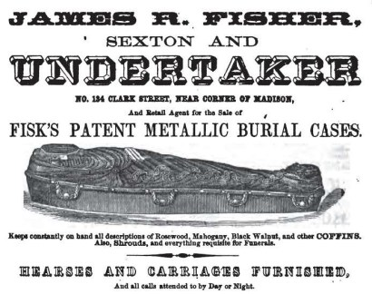 1855undertaker_ad