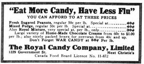 ad-More-Candy-Less-Flu-Col-18-10-23-p2-crop - Copy - Copy