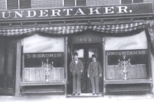 undertaker-1200x797 fixed